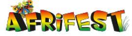 Afrifest Logo