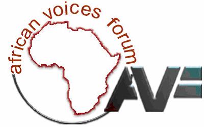 African Voices Forum